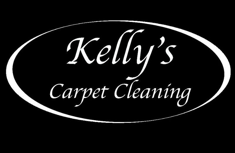 Kelly's Carpet Cleaning